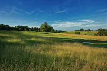 grand saint emilionnais golf club