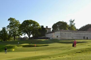 saint-emilion-golf